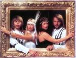 Der große ABBA Song-Contest