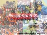 Wie heißt der erste Titelsong von Dragon Ball Z?