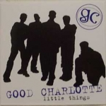 Good Charlotte Musik-Videos