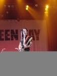 Green Day-Weisst du alles?