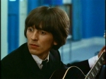 Welches nie veröffentlichte Lied fand George total bescheuert?