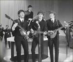 Welchem Beatle gefiel es am wenigsten, einen Anzug zu tragen?