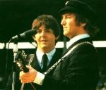 Welches ist laut Paul eigentlich beinahe eine Zwillingsstadt Liverpools?