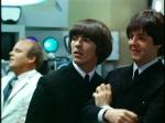 Welche Clubs in London waren die Lieblingsclubs der Beatles 1966 und warum?