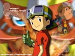 Das ultimative Digimonquiz! Nur für Vollprofis!