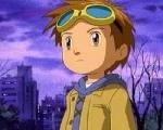 Mit wem kommt Takato am Ende der dritten Staffel zusammen? Mit Juri oder mit Ruki?