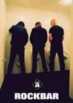 Welche Punk-Rock Band passt zu dir?