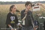 Mega Quiz über die Twins von Tokio Hotel
