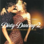 Dirty Dancing 2 - Havanna Nights