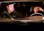 Wohin sollen Doug und Carrie fahren, um die Hochzeit von Guy und Lisa zu besuchen?