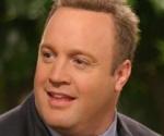 Wie heisst die Ex-Freundin von Doug auf die Carrie eifersüchtig war?