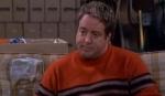 Welcher Schauspieler spielt Dougs Cousin Danny?
