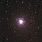 """Welchen Namen trägt der unserer Sonne am nächsten gelegene, 4,3 Lichtjahre entfernte """"Nachbar""""-Stern?"""