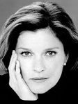 Kate Mulgrew - Quiz