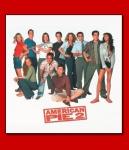 "Wann startete ""American Pie 2"" in den Kinos?"