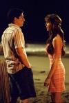 Wohin verschwinden Jim und Nadia als Jim bemerkt das er sich in Michelle verknallt hat?