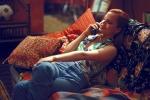 Was sagte Stifler, nachdem Oz und Heather den Telefonsex beendeten, weil sie von Stifler belauscht wurden?