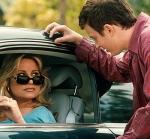 Was sagt Stifler's Mum zu Finch, als sie ihm Auto miteinander schliefen und Finch sie Jeanine nannte?