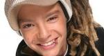 Wie alt sind die Jungs von Tokio Hotel?
