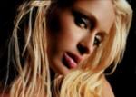 Wie alt ist Paris Hilton?