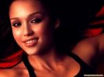 Wie viel weißt du über Jessica Alba?