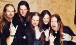 Edguy- Quiz - Wie gut kennst du die Götter des Happy Metal?