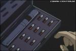 Wer hat das Gift entwickelt, das Shinichi schrumpfen ließ?