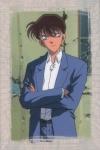 Was kann Shinichi überhaupt nicht?