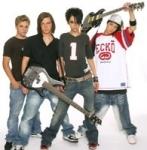 Wie gut kennst du dich mit Tokio Hotel aus?