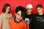 Und zum Abschluss: Wie heißt die 1.Single von Tokio Hotel?