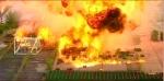 Überleben Katy und Pascal die Explosion in der letzten Folge?
