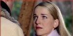 Warum sagt Oliver zu Bianca, dass er sie nie geliebt habe?