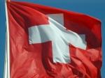 Wie heisst die Hauptstadt von der Schweiz?