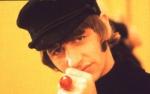 Wieviele Ringo trägt Ringo?