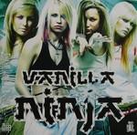 Vanilla Ninja - Das ultimative Quiz