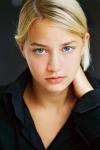 Wie heißt Sofia Wellinghoff im wahren Leben?