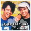 Wie heisst der Film, in dem die Kaulitz-Twins mit sechs mitgespielt haben?