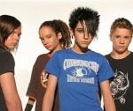 Wie hiess das erste Album von Tokio Hotel?