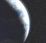 Auf welchem Planeten wurde die Klonarmee errichtet?