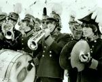 Beatles - Kuriose Erlebnisse