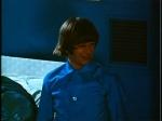 Stimmt es, dass Ringo einmal beim Eintreten in ein Hotel gehindert wurde und er dabei seinen Anhänger und die Hälfte seines T-Shirts verlor?