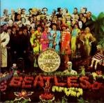 Stimmt es, dass ein Album Bob Dylan die Beatles zu Sgt. Peppers inspirierte?