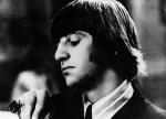 Stimmt es, dass Ringo und Maureen in den Ferien in Malaga waren?