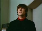 Stimmt es, dass John ursprünglich schon 1966 vorhatte, die Beatles zu verlassen?