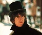 """Stimmt es, dass George eigentlich Co-Autor von """"She Loves You"""" ist?"""
