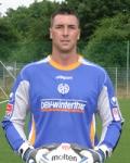 Kennst du den FSV Mainz 05?