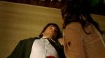 Luc stirbt weil Jack ihn erschossen hat!