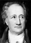 Welches Werk hat Goethe NICHT geschrieben?