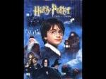 In welchem Programm (außer Premiere) wurde 'Harry Potter und der Stein der Waisen' das erste Mal ausgestrahlt?