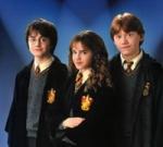 Grundwissen: Wann hat Harry Geburtstag?